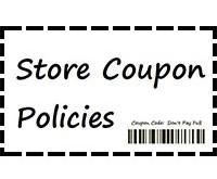 Coupon-Policies