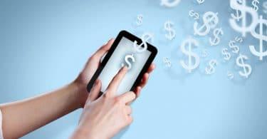 Top 10 Money Saving Apps