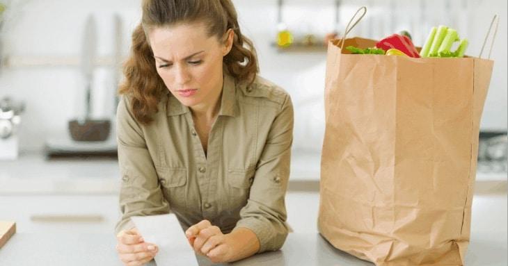 12 Money-Saving Meal Ideas