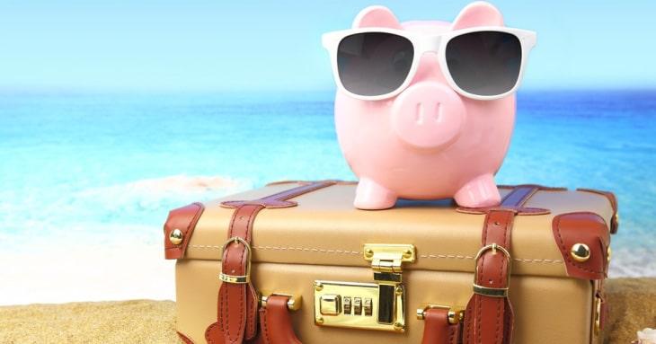 Money Saving Tips for an European Vacation