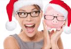 How to Save Money This Christmas Season