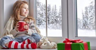 20 Ways to Save Money This Winter