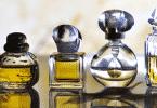 10 Genius Ways to Make Your Own Perfume