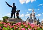 10 Ways to Save Money On Disney World Vacations