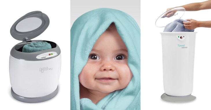 kumpulan cool bathroom gadgets bathroom gadgets bathroom products