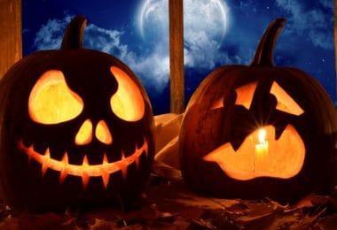 50 Ways to Save Money on Halloween