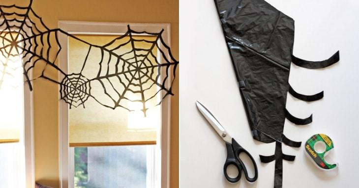 Best Halloween Ideas for Under $30