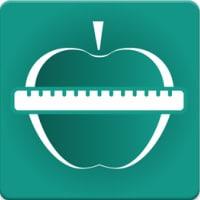 Diet Assistance App
