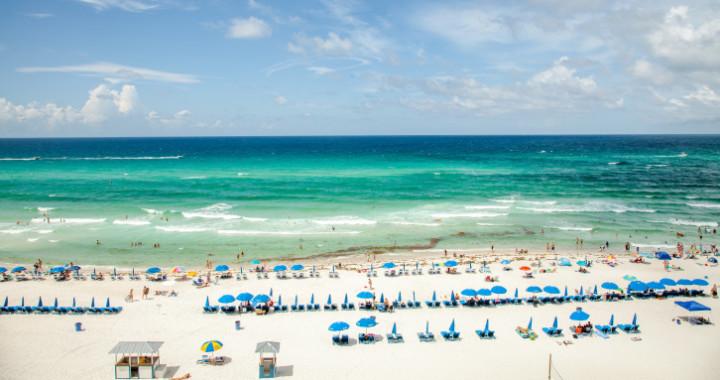 Panama City Beach Koa