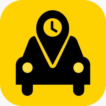 RideOut App