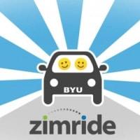 Zimride App