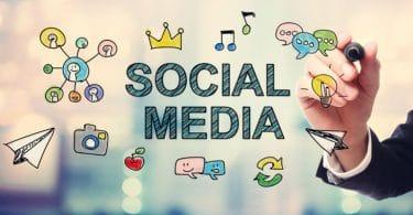 Ways Social Media Can Save You Money