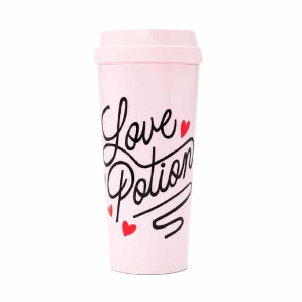 BAN.DO Love Potion Thermal Mug