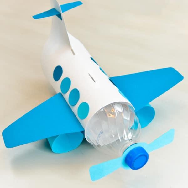 Air Plane Bank
