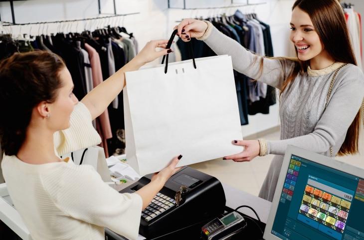 Kohl's Shopping Strategies
