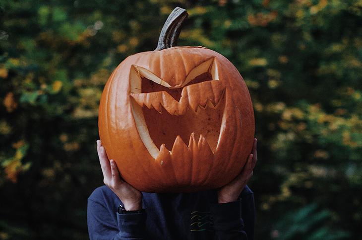 Best Halloween Sales, Deals, and Coupons 2020