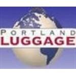 Portland Luggage Company