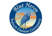 Blue Heron coupons or promo codes at blueheronoregon.com
