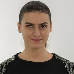 Silviana